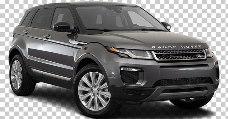2018 Land Rover Range Evoque Se Premium Suv Sport Utility Vehicle Discovery 2017