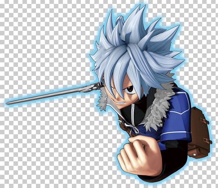 Rave Master Ã'チスロ Þルハン恵庭店 Cræ©Ÿ Pachinko Png Clipart Action Figure Anime Computer Wallpaper