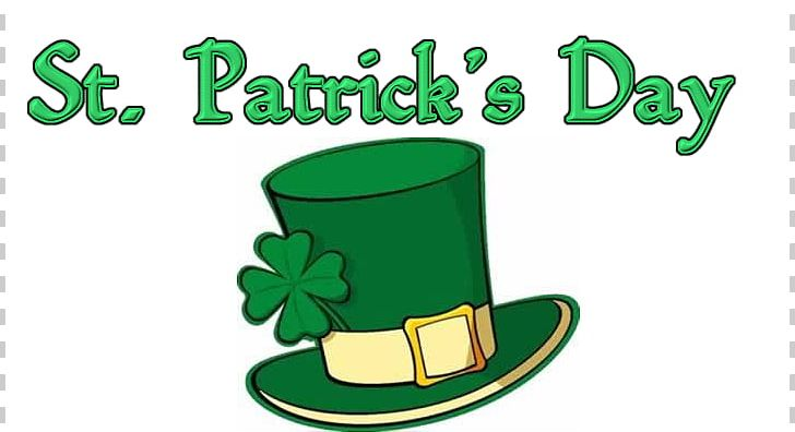 Ireland Saint Patricks Day Twins Days March 17 Parade PNG, Clipart, Area, Fictional Character, Green, Hat, Headgear Free PNG Download