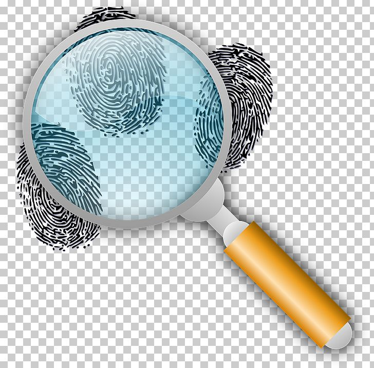 Forensic Science Fingerprint Crime Scene Png Clipart Blog Computer Icons Conan Criminal Investigation Cvsentriesshomesearch Dropdownjs Free