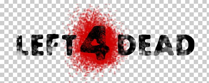 Left 4 Dead 2 Xbox 360 Video Game Counter-Strike PNG, Clipart, Brand