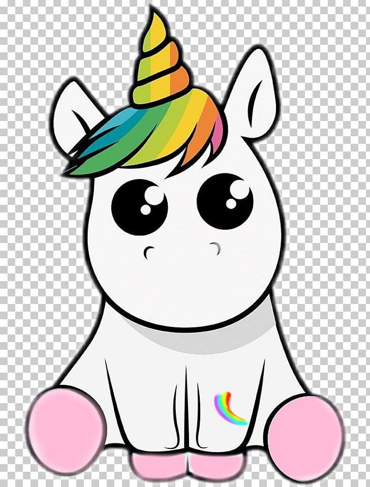 Unicorn Portable Network Graphics Sticker PNG, Clipart, Art, Artwork, Clip Art, Computer, Cute Free PNG Download