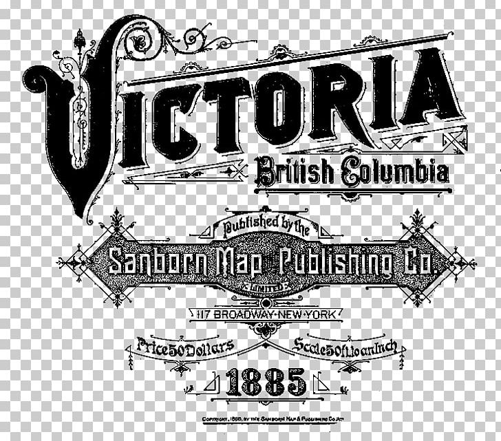 Victorian Era Logo Dusk Dawn Font PNG, Clipart, Black And White