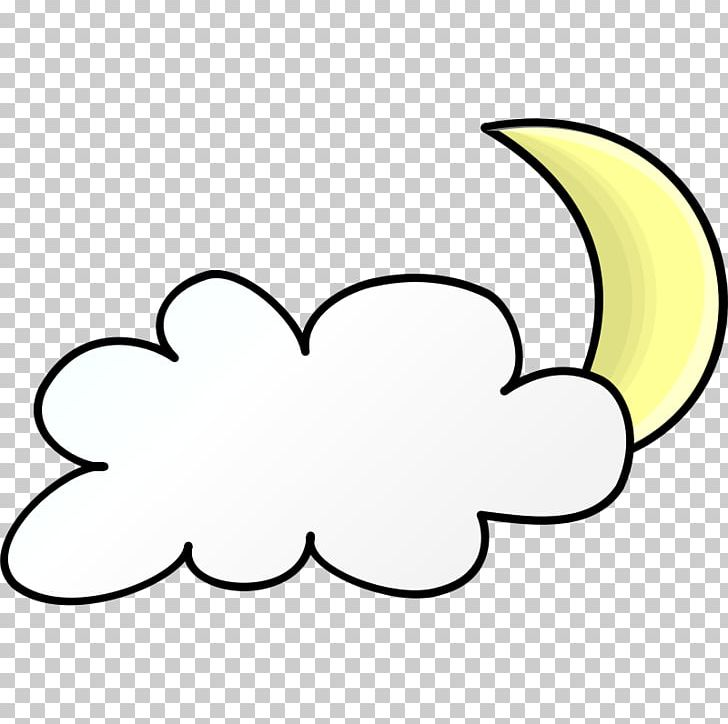 Weather Free Content Cloud PNG, Clipart, Area, Artwork, Black, Black And White, Blog Free PNG Download