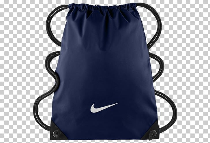a25a76bb7974d Bag Swoosh Nike Heritage Gymsack Backpack PNG