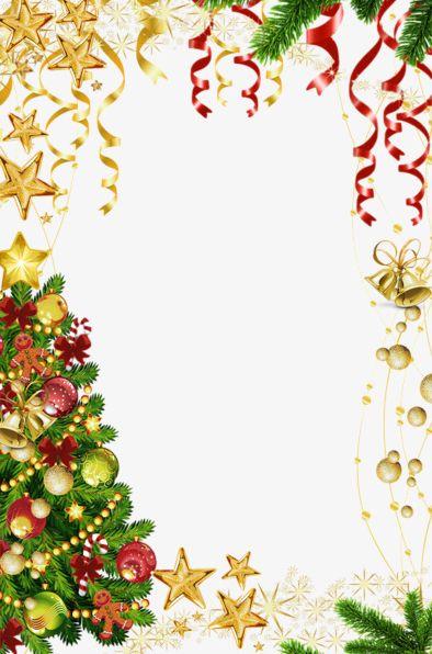 Christmas Background Clipart.Cute Christmas Background Png Clipart Background Clipart