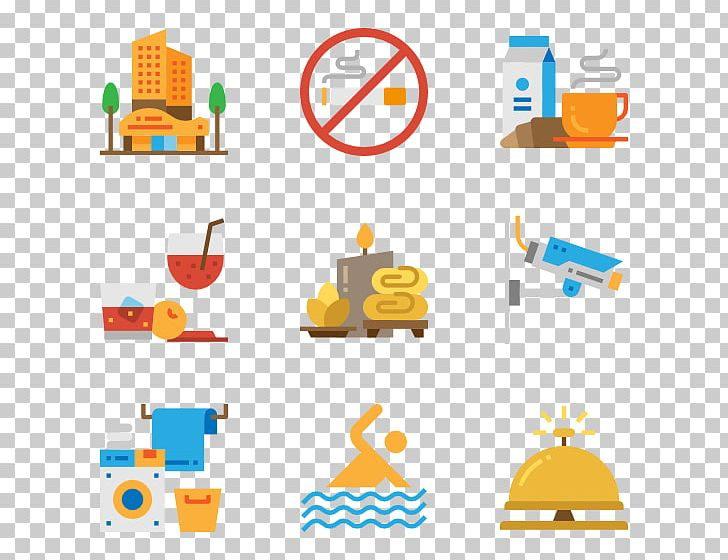 Computer Icons Hotel PNG, Clipart, Area, Brand, Computer Icon, Computer Icons, Diagram Free PNG Download