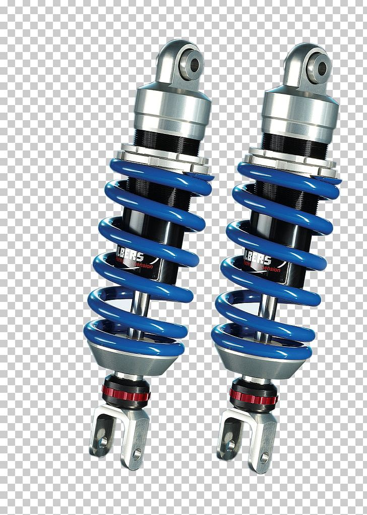 Shock Absorber Suspension BMW Motorrad BMW R1200GS BMW K 1100 LT PNG