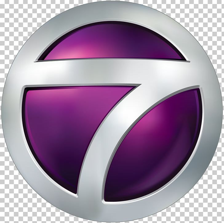 NTV7 Television Show Logo Television Channel PNG, Clipart, 7 Edition