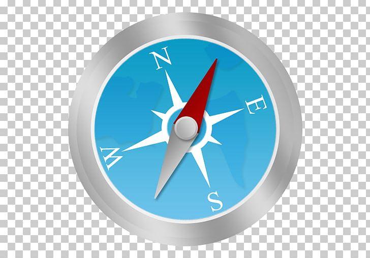 safari application free download