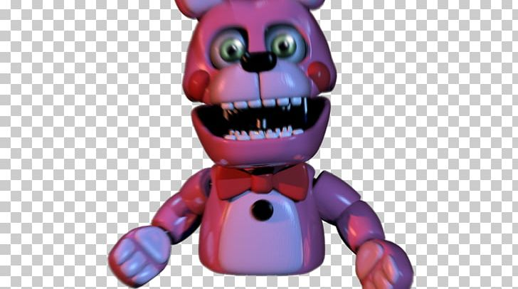 Five Nights At Freddy's: Sister Location Five Nights At Freddy's 2