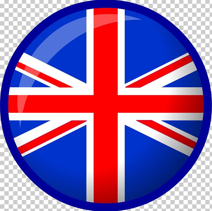 Flag Of Great Britain Flag Of The United Kingdom National Flag PNG, Clipart, Area, Australia, Balloon, Circle, Flag Free PNG Download
