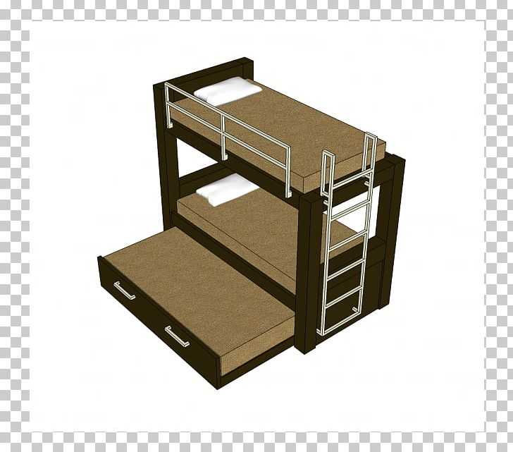Strange Furniture Bunk Bed Table Autocad Png Clipart Angle Download Free Architecture Designs Scobabritishbridgeorg