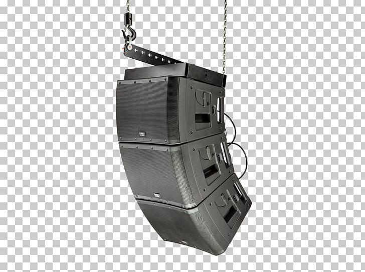 QSC Audio Products Line Array QSC KLA12 Loudspeaker Sound PNG, Clipart, Business, Eastern Acoustic Works, Hardware, Jbl, Kla Kla Kila Free PNG Download