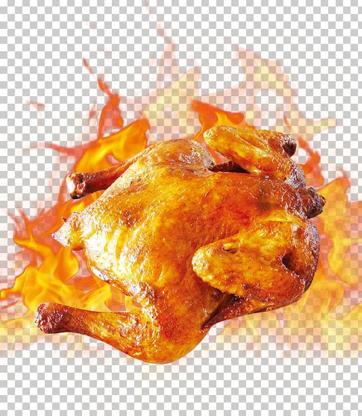Barbecue Chicken Roast Chicken Fried Chicken Hamburger PNG, Clipart, Animals, Animal Source Foods, Barbecue Chicken, Chicken, Chicken Meat Free PNG Download