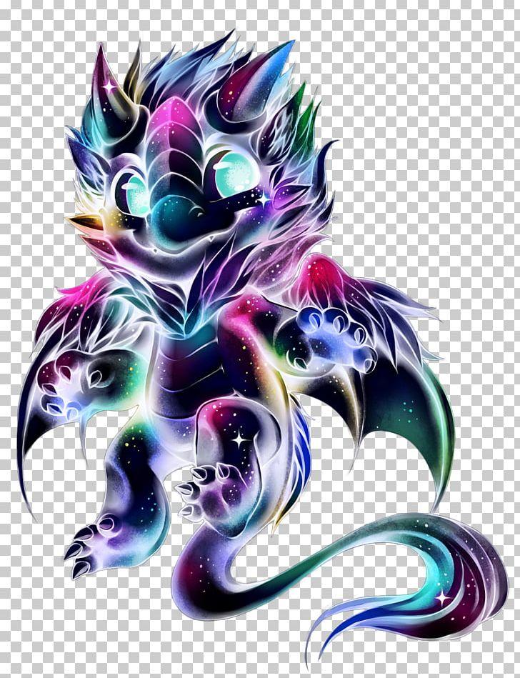 imgbin dragon costume suit samsung galaxy galaxy vmwf4uSA7yKNiEbjSiA4fGFH2