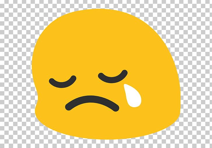 Face With Tears Of Joy Emoji Smiley Emoticon PNG, Clipart, Clip Art, Computer Icons, Cry, Crying, Desktop Wallpaper Free PNG Download