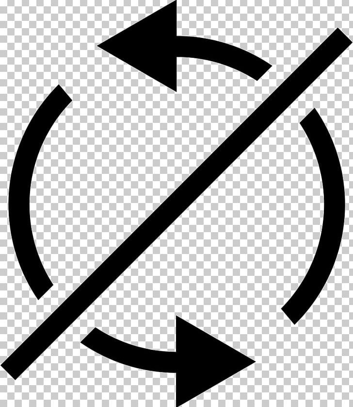 Computer Icons Icon Design PNG, Clipart, Angle, Area, Black, Black And White, Brand Free PNG Download