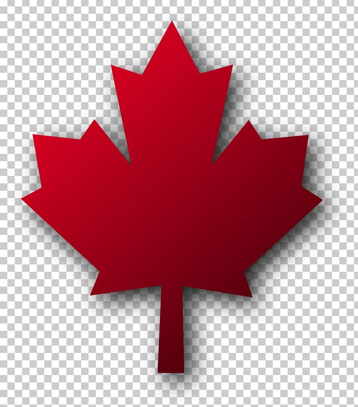 Flag Of Canada Maple Leaf PNG, Clipart, Autumn Leaf Color, Canada, Computer Icons, Flag Of Canada, Flowering Plant Free PNG Download