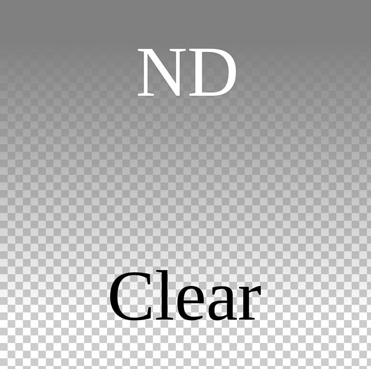 Graduated Neutral-density Filter Photographic Filter Photography Optical Filter PNG, Clipart, Brand, Exposure, Graduated Neutraldensity Filter, Greek Wikipedia, Highdynamicrange Imaging Free PNG Download