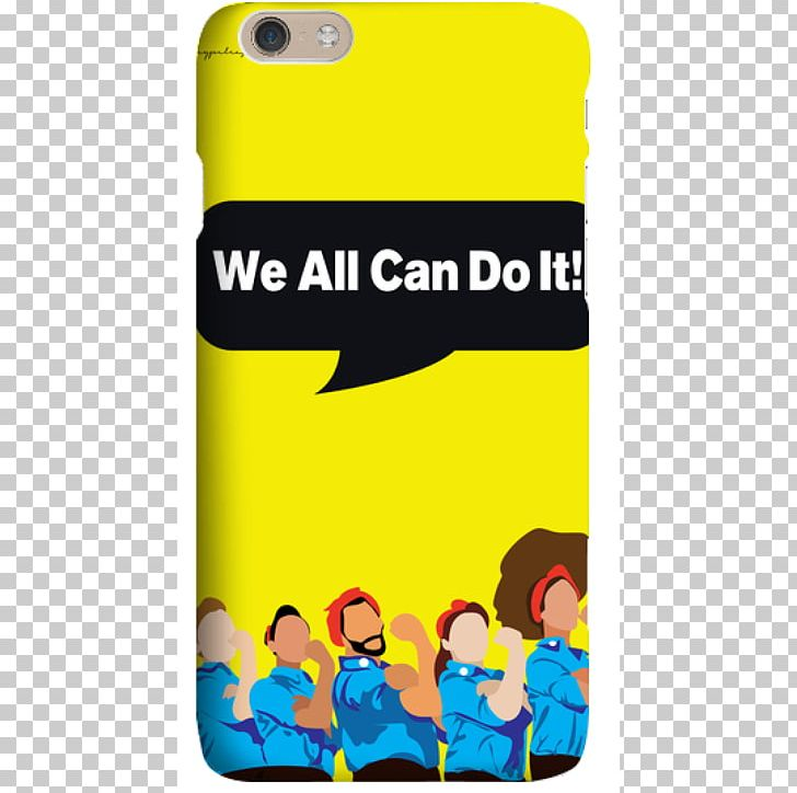 Mobile Phone Accessories Text Messaging Mobile Phones Font PNG, Clipart, Iphone, Mobile Phone, Mobile Phone Accessories, Mobile Phone Case, Mobile Phones Free PNG Download