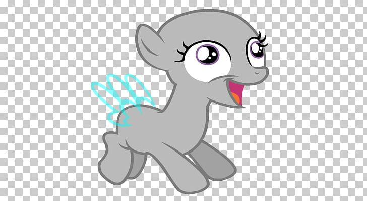 My Little Pony Scootaloo Foal Horse Png Clipart Base Carnivoran