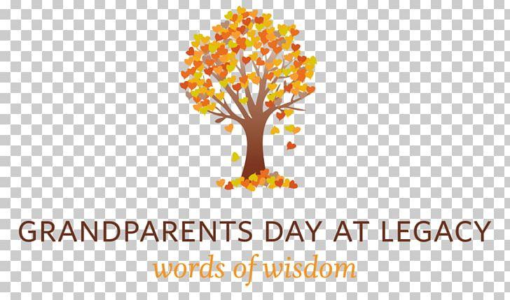 National Grandparents Day Love PNG, Clipart, Brand, Child, Computer Wallpaper, Desktop Wallpaper, Generation Free PNG Download