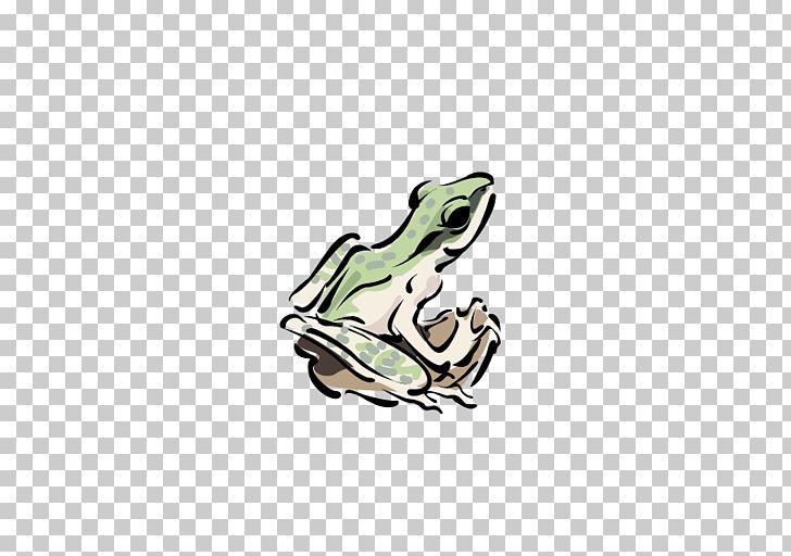 Frog Cartoon PNG, Clipart, 3d Computer Graphics, Amphibian, Animals, Balloon Cartoon, Cartoon Free PNG Download