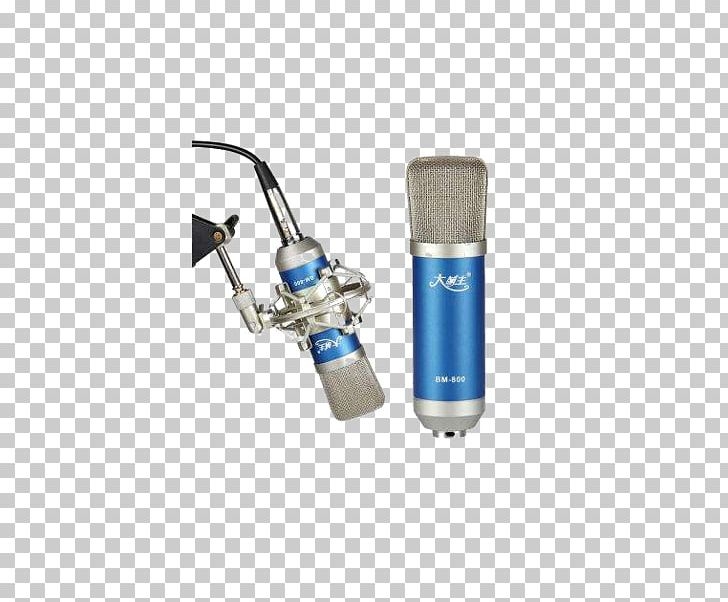 Blue Microphones PNG, Clipart, Anchor, Blue, Blue Abstract, Blue Background, Blue Border Free PNG Download