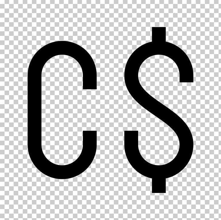 Australian Dollar Dollar Sign Canadian Dollar Currency Symbol PNG, Clipart, Area, Australian Dollar, Banknote, Brand, Canadian Dollar Free PNG Download