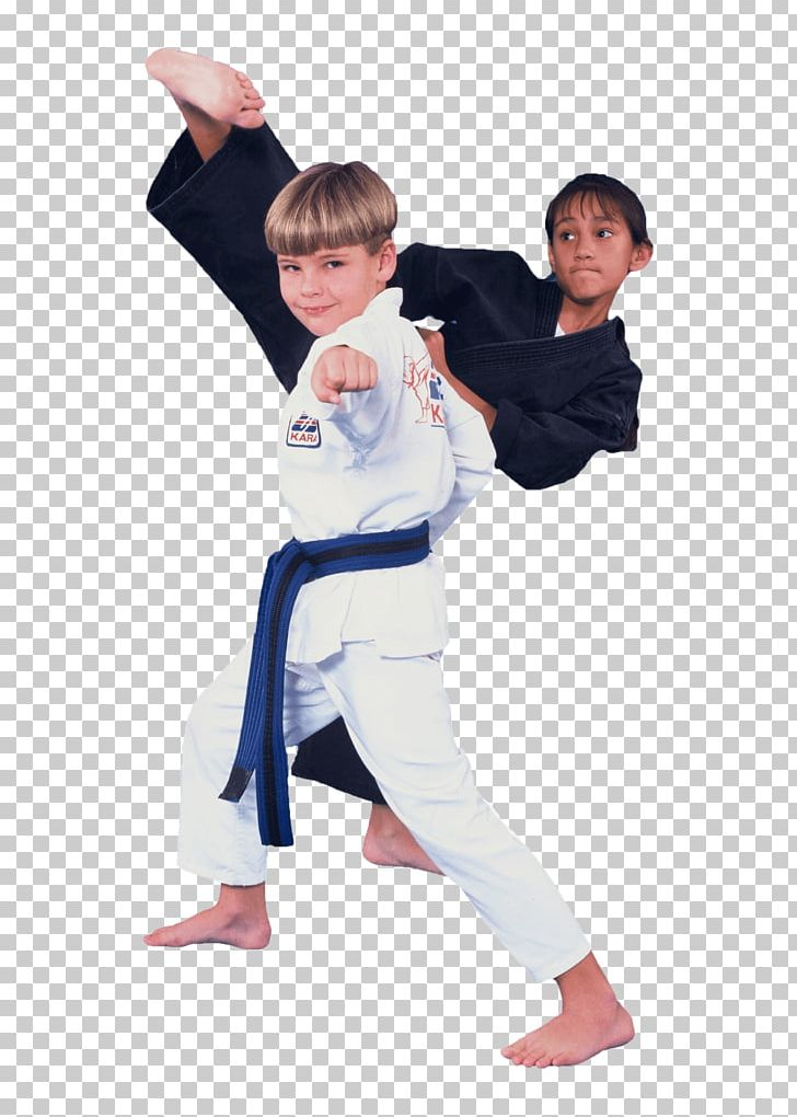 Dobok Karate Taekwondo Martial Arts Kick PNG, Clipart, Arm, Boxing, Boy, Child, Clothing Free PNG Download