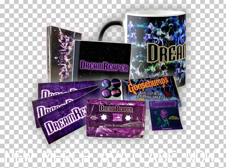 Synthwave Nightwav Compilation Album Music Brand PNG