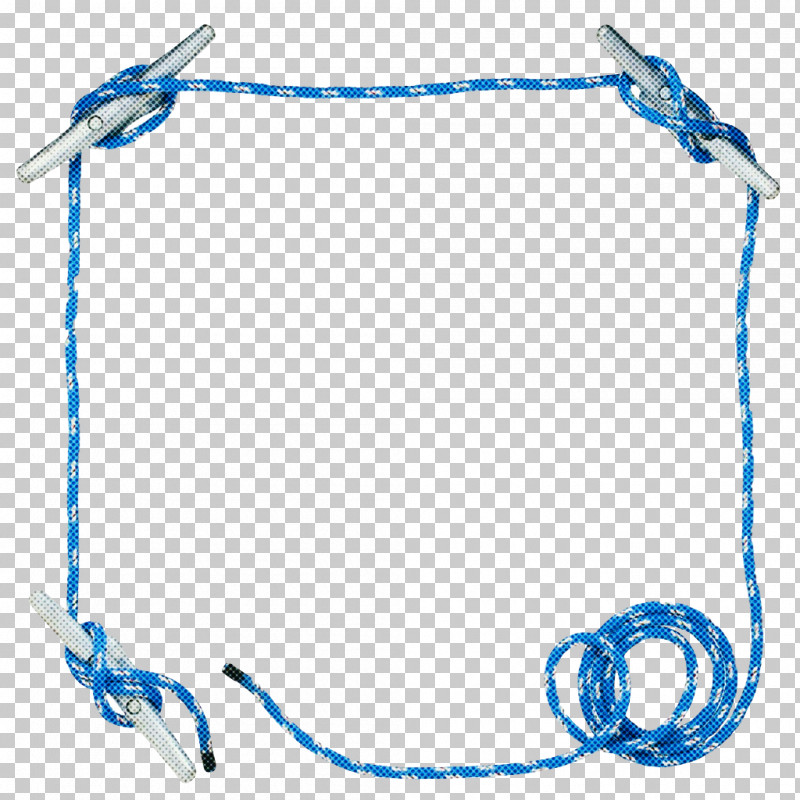 Blue PNG, Clipart, Blue Free PNG Download