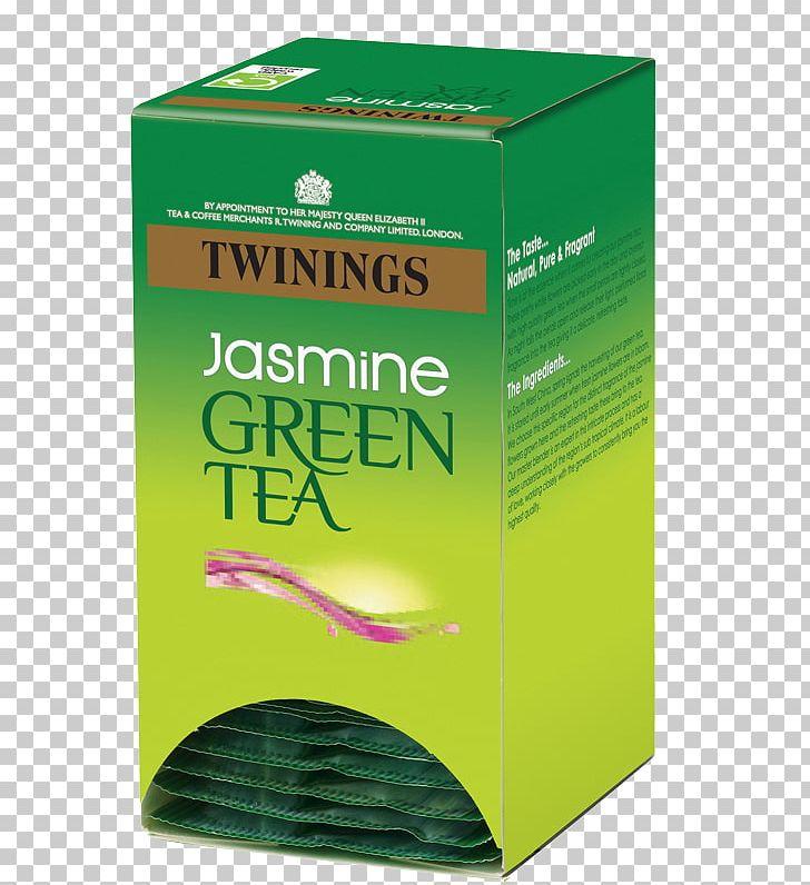 Green Tea Twinings Apple / Pear 20 Torebek Herbaty 40G Tea Bag PNG, Clipart, Bag, Brand, Cranberry, Green Tea, Herbal Free PNG Download