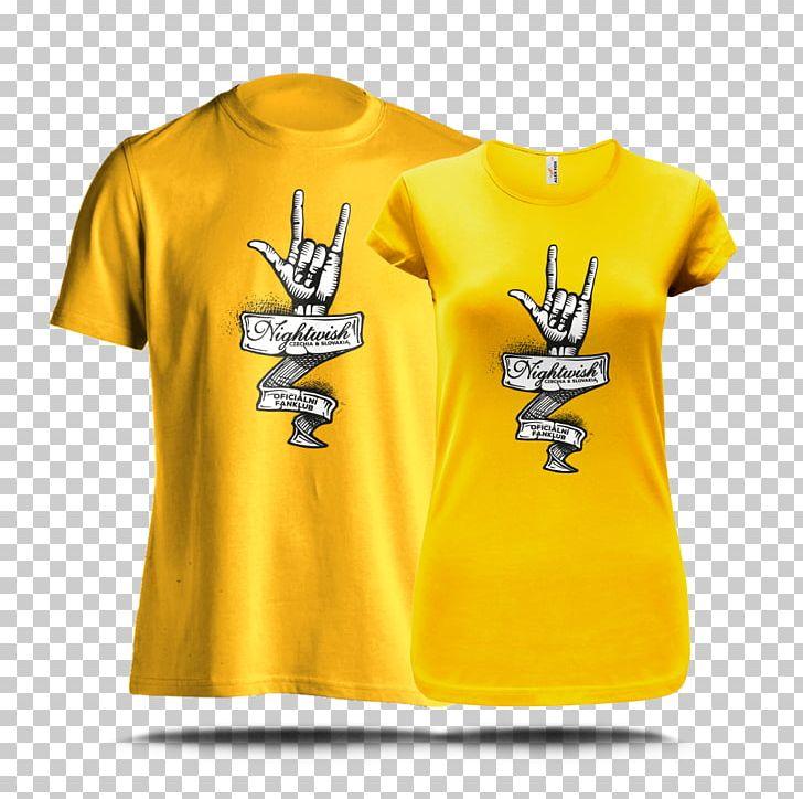T-shirt Clothing Sleeve Top PNG, Clipart, Active Shirt, Bikini, Brand, Clothing, Collar Free PNG Download