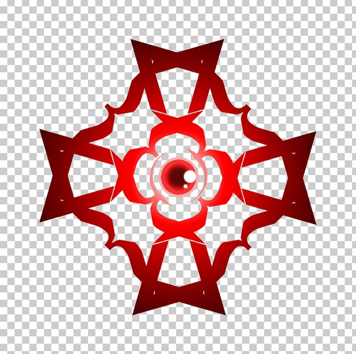 image about Printable Compass Rose referred to as Comp Rose Drawing PNG, Clipart, Artwork, Circle, Comp