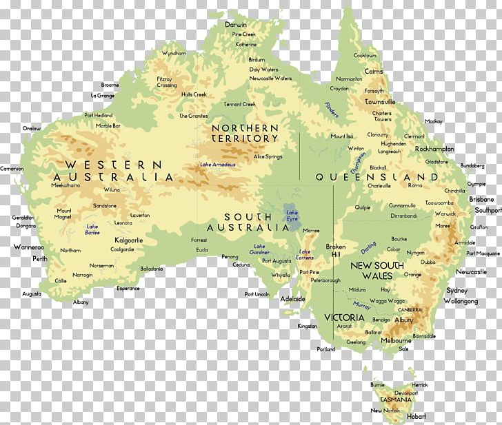 Australia Map Icon PNG, Clipart, Atlas, Australia Flag ...