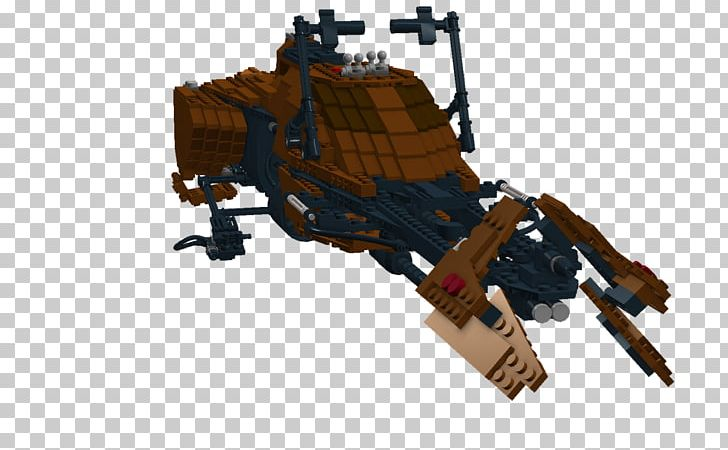 Lego Star Wars Speeder Bike Lego Ideas PNG, Clipart, All Terrain Armored Transport, Endor, Force, Galactic Empire, Imperial Scout Trooper Free PNG Download