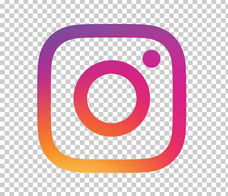 YouTube Instagram Marketing Facebook Social Media PNG