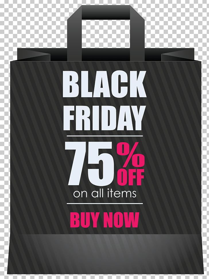 Black Friday Discounts And Allowances Sales PNG, Clipart, Black Friday, Brand, Coupon, Cyber Monday, Discounts And Allowances Free PNG Download