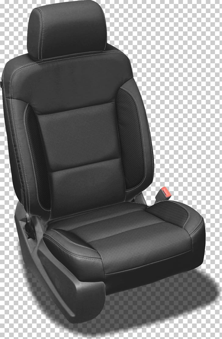 Car Seat Best Way Auto Upholstery Yamaha Rhino PNG, Clipart