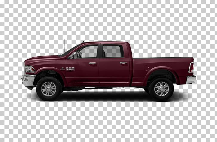 Ram Trucks Chrysler Dodge Pickup Truck Car Png Clipart 2018 3500 Tradesman