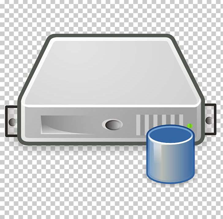 Database Server Database Server Icon PNG, Clipart, Angle