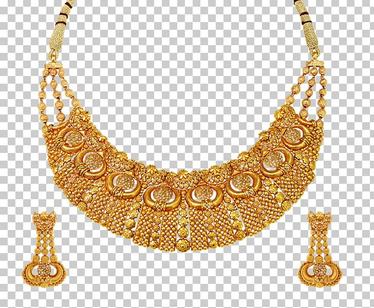 Necklace Earring Tanishq Jewellery PNG, Clipart, Bangle, Bling Bling
