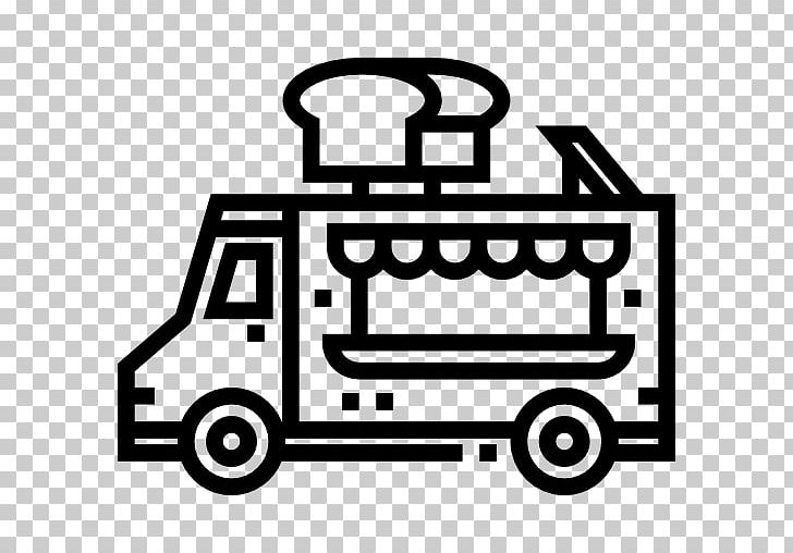 Bakery Encapsulated PostScript Computer Icons PNG, Clipart, Area, Bakery, Black And White, Brand, Car Free PNG Download