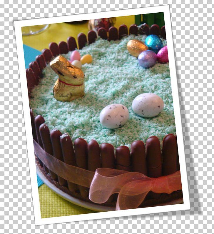 Chocolate Cake Birthday Cake Petit Four Torte Cake Decorating PNG, Clipart, Baking, Birthday, Birthday Cake, Buttercream, Cake Free PNG Download