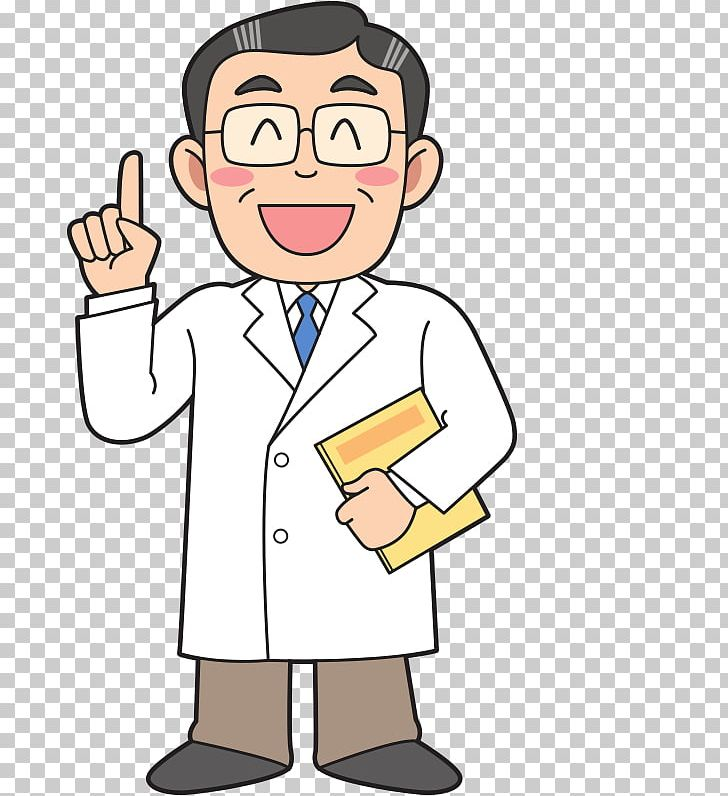 Doctor Of Medicine Physician PNG, Clipart, Advise, Area, Cheek, Child, Computer Icons Free PNG Download