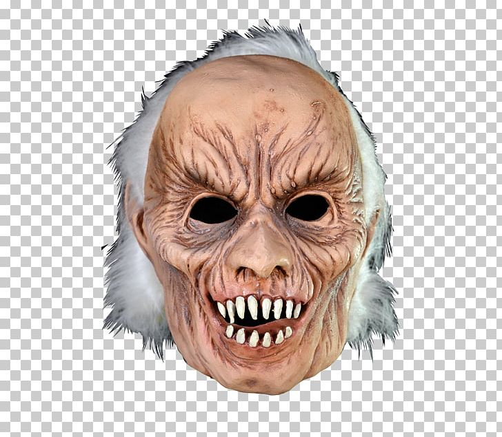 Mask Zagone Studios LLC Ghost Halloween Costume PNG, Clipart, Art, Cancer, Character, Clown, Costume Free PNG Download
