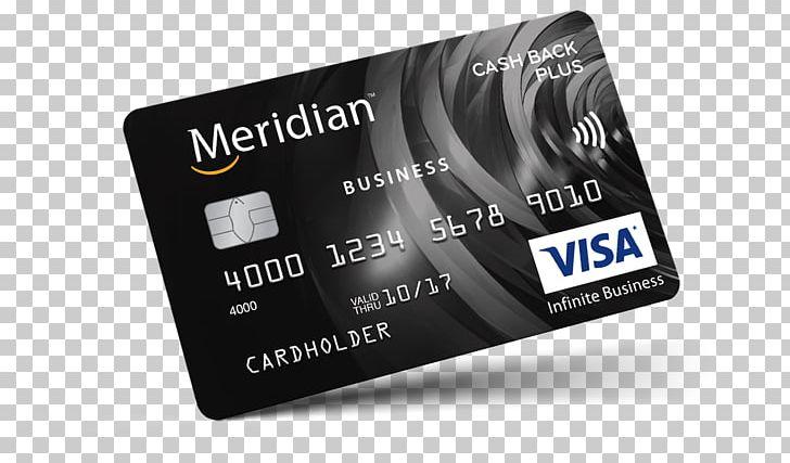 free visa credit card number and security code
