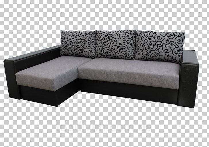 Divan Couch Topdivan Sofa Bed Top Divany Png Clipart Angle